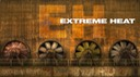 Extreme-Heat-Back-Cover-Facebook-Banner